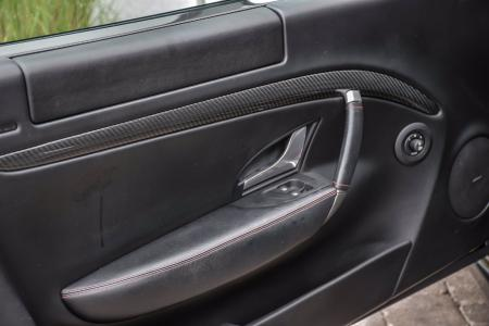 Used 2012 Maserati GranTurismo MC | Downers Grove, IL
