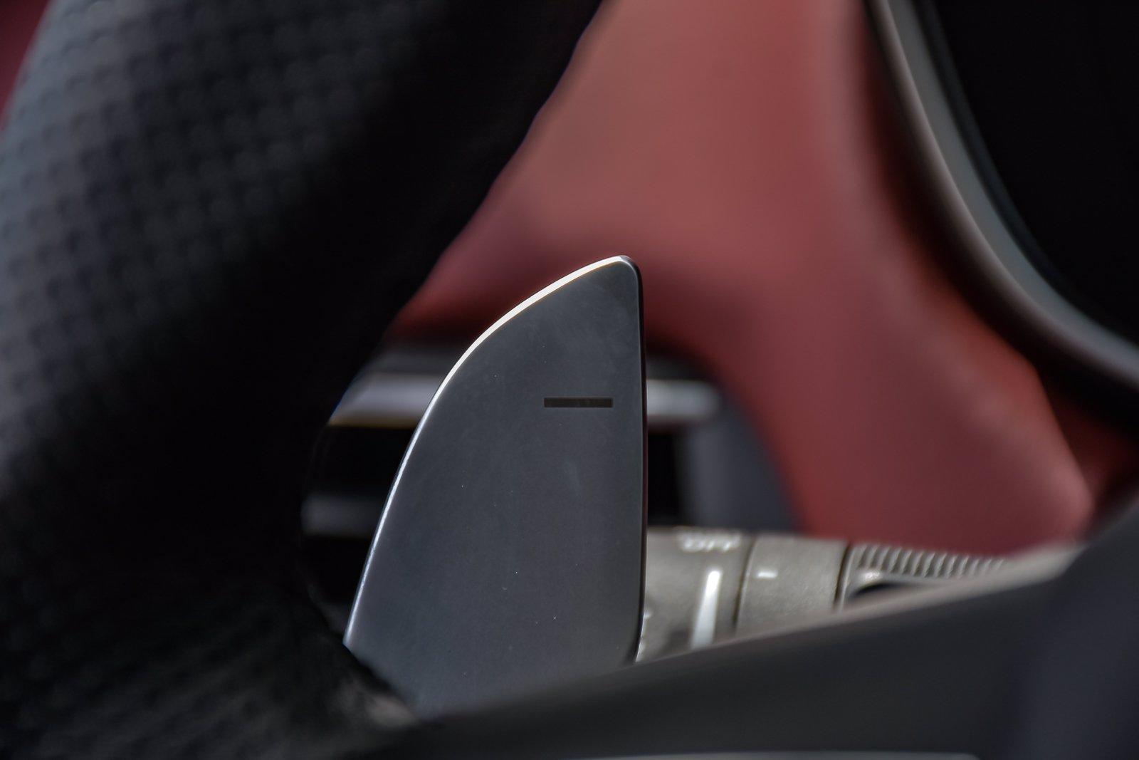 Used 2019 Maserati Levante GranSport | Downers Grove, IL