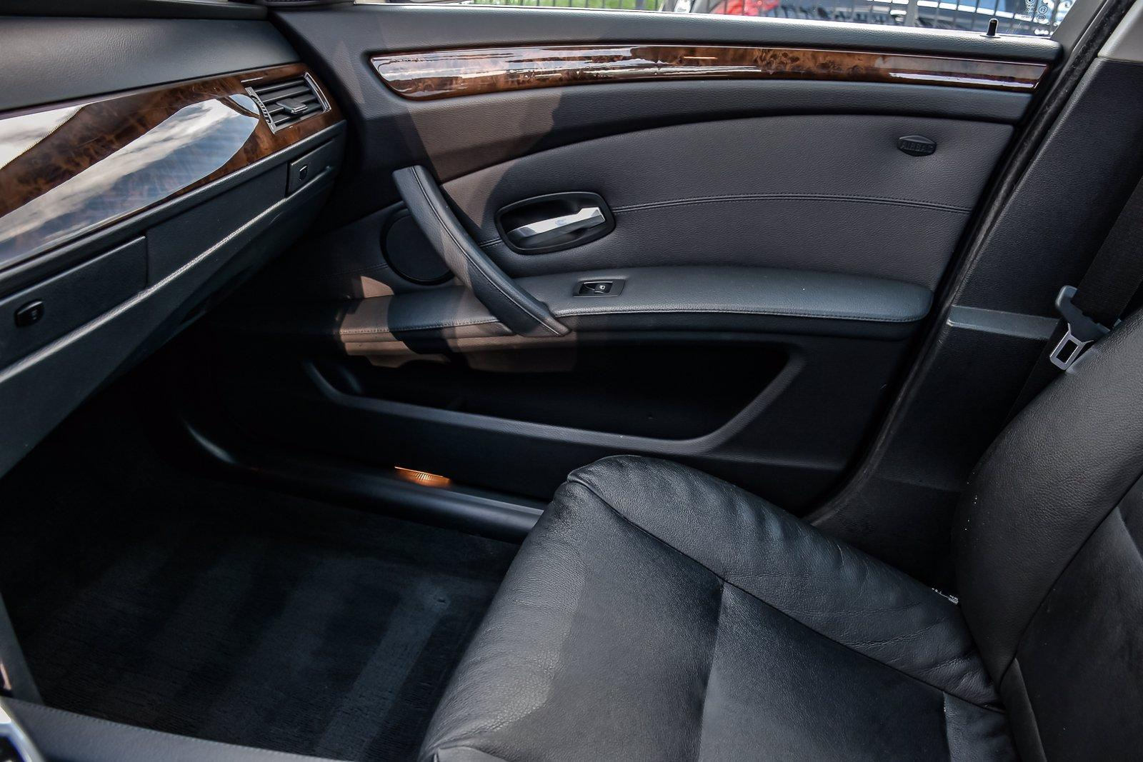 Used 2010 BMW 5 Series 528i xDrive Premium | Downers Grove, IL