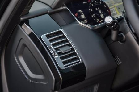 Used 2020 Land Rover Range Rover HSE | Downers Grove, IL