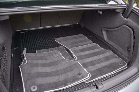 Used 2019 Audi A6 Prestige, Sport Pkg, | Downers Grove, IL