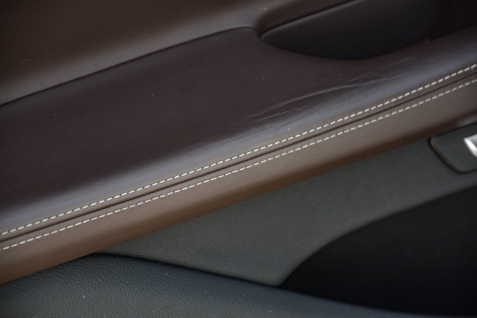 Used 2018 BMW 7 Series 750i xDrive M-Sport   Downers Grove, IL