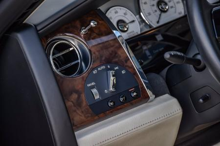 Used 2015 Rolls-Royce Ghost  | Downers Grove, IL