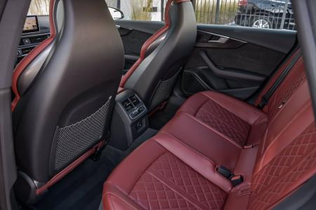 Used 2018 Audi S5 Sportback Premium Plus S-Sport With Navigation | Downers Grove, IL