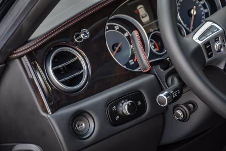 Used 2014 Bentley Flying Spur w/Naim Audio | Downers Grove, IL