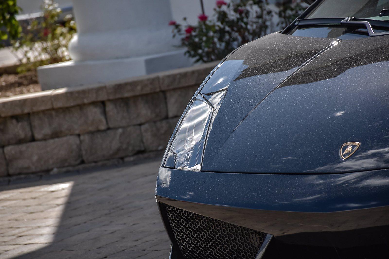 Used 2012 Lamborghini Gallardo LP 550-2 | Downers Grove, IL