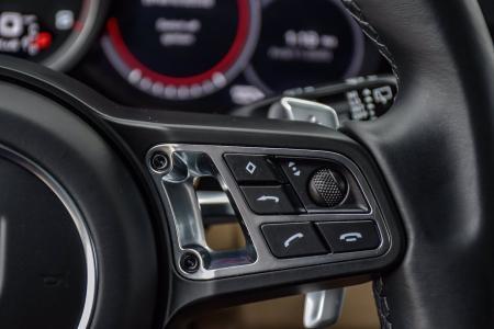 Used 2019 Porsche Cayenne Turbo Premium Plus | Downers Grove, IL