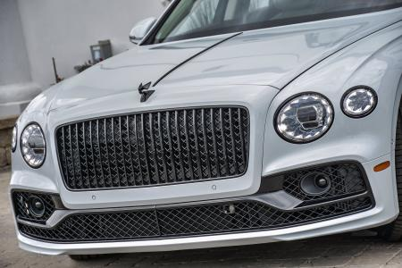 New 2020 Bentley Flying Spur W12 First Edition | Downers Grove, IL
