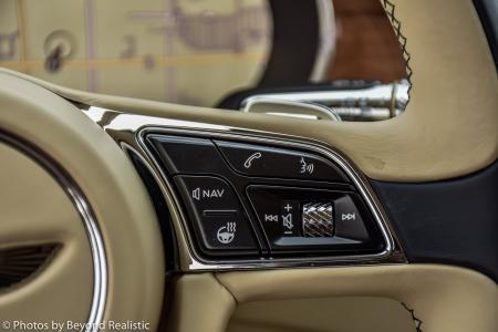 New 2020 Bentley Continental GT V8 | Downers Grove, IL