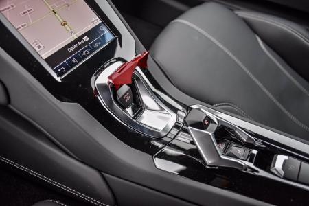 New 2020 Lamborghini Huracan EVO  | Downers Grove, IL