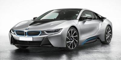 Used 2014 BMW i8  | Downers Grove, IL