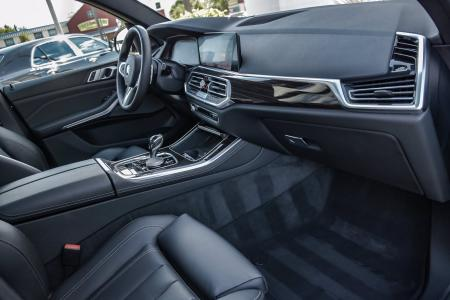 Used 2019 BMW X5 xDrive40i M-Sport Premium Pkg 2 | Downers Grove, IL