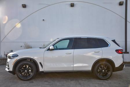 Used 2020 BMW X5 xDrive40i X-Line | Downers Grove, IL