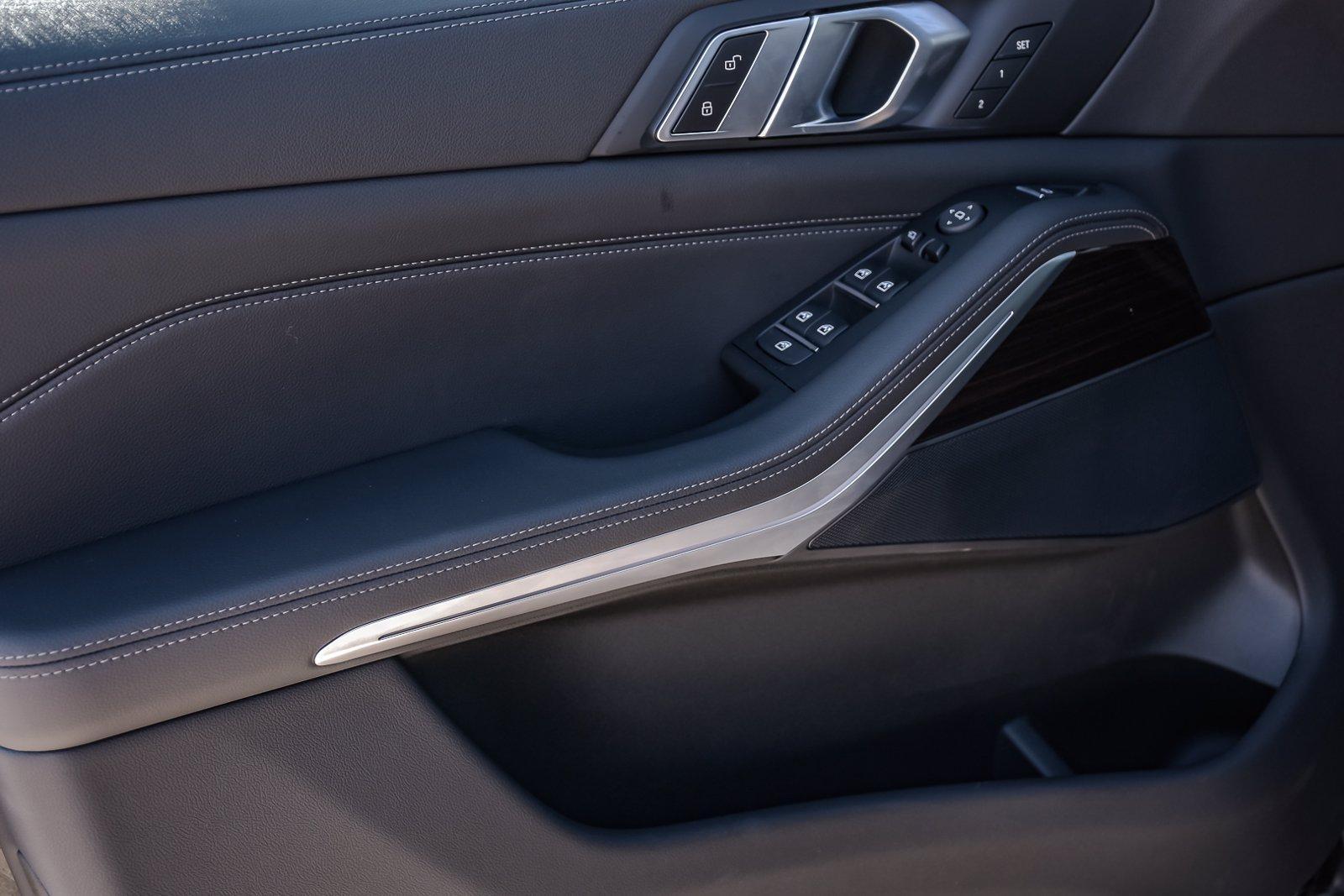Used 2020 BMW X5 xDrive40i | Downers Grove, IL
