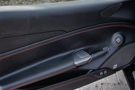 Used 2018 Ferrari 488 GTB  | Downers Grove, IL