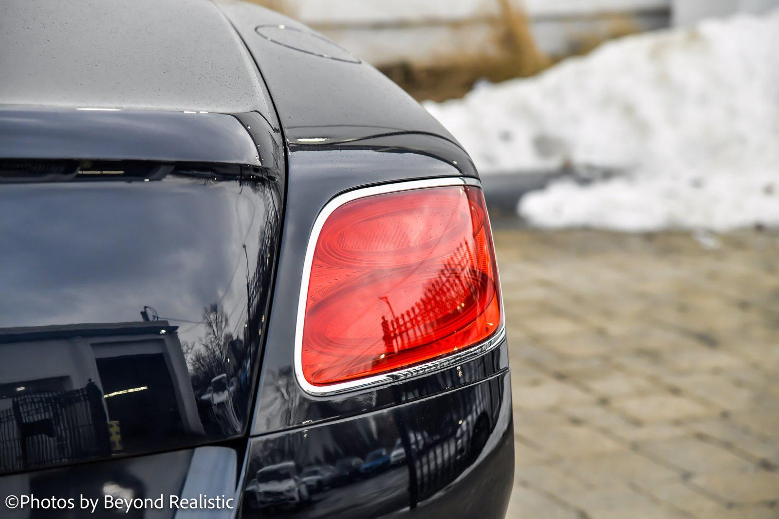 Used 2016 Bentley Continental GT V8 Convertible | Downers Grove, IL