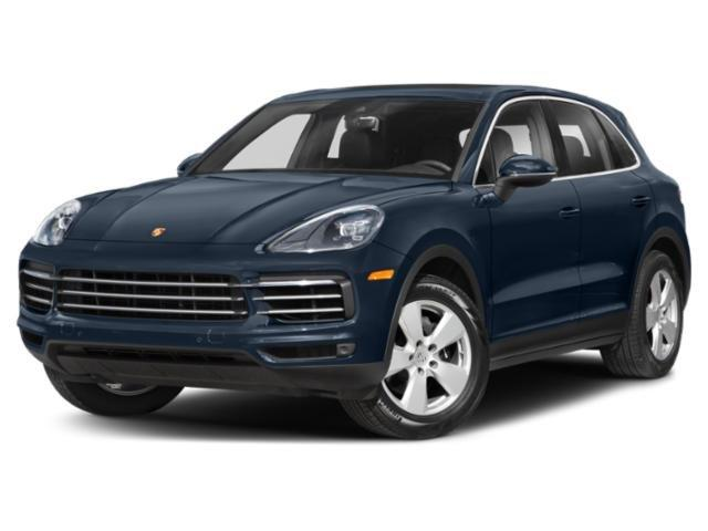 Used 2019 Porsche Cayenne  | Downers Grove, IL