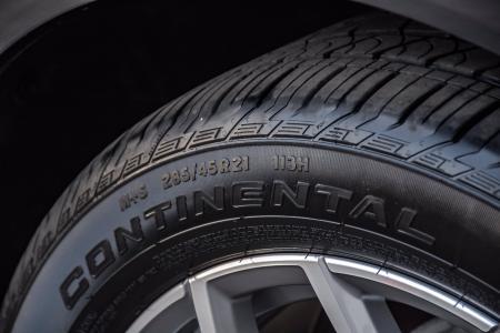 Used 2020 BMW X7 xDrive40i, Performance Pkg, | Downers Grove, IL