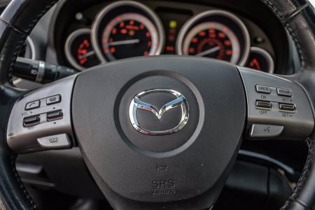 Used 2009 Mazda Mazda6 s Touring   Downers Grove, IL
