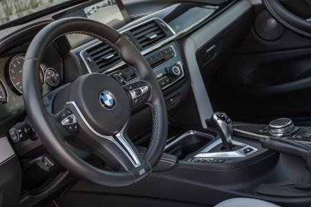 Used 2017 BMW M4 Executive | Downers Grove, IL