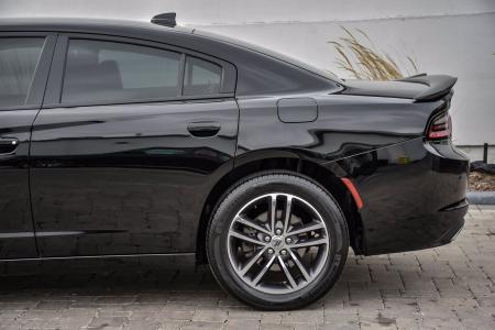Used 2018 Dodge Charger GT With Navigation | Downers Grove, IL
