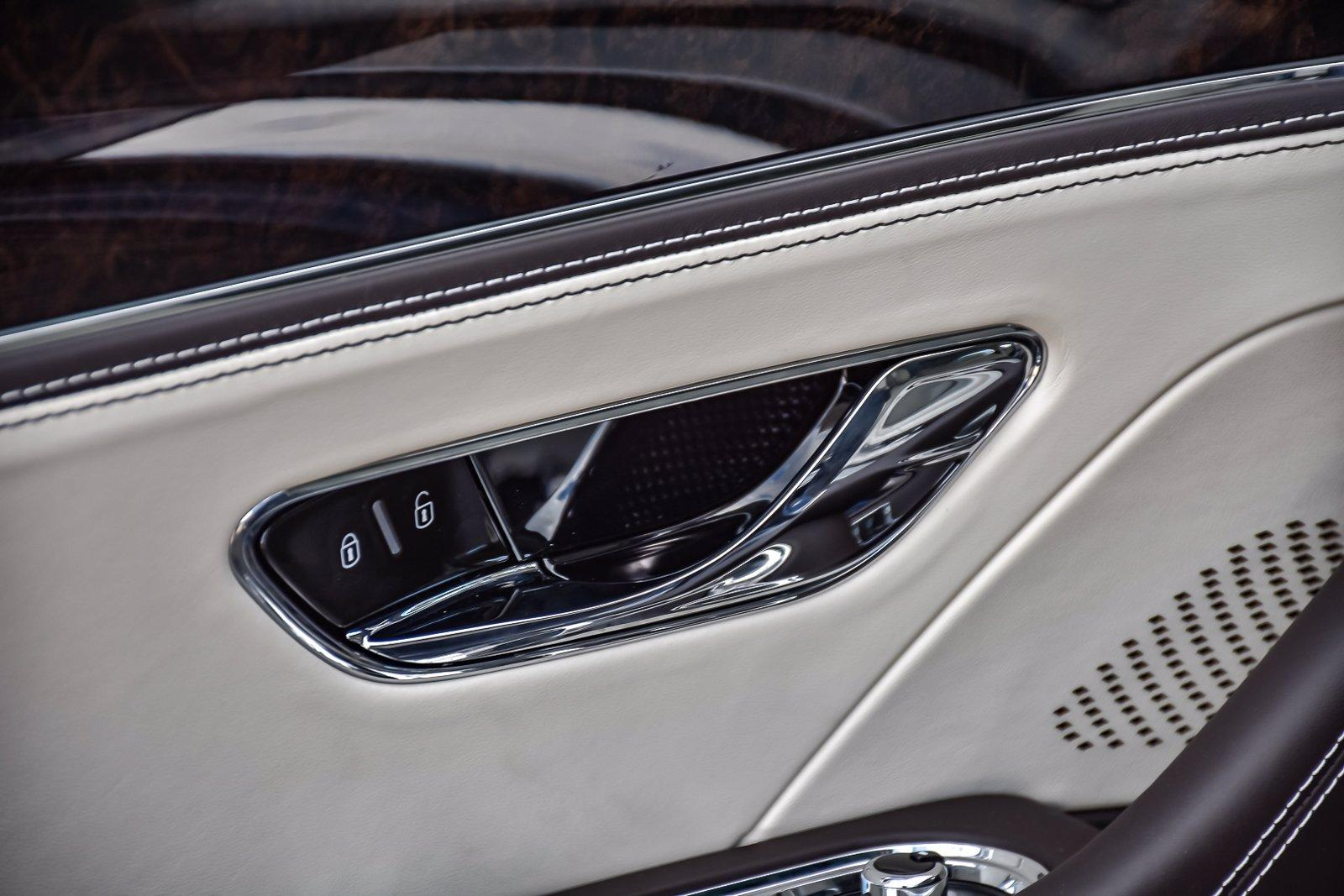 New 2020 Bentley Flying Spur W12 | Downers Grove, IL