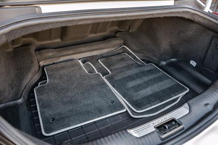 Used 2015 Jaguar XJL Portfolio Premium | Downers Grove, IL