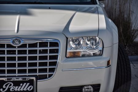 Used 2007 Chrysler 300 Limited | Downers Grove, IL