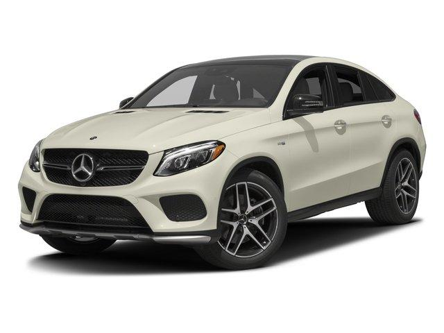 Used 2017 Mercedes-Benz GLE AMG 43 | Downers Grove, IL