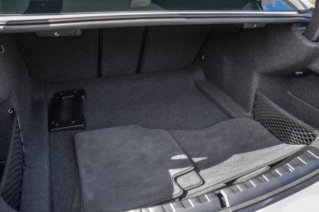 Used 2020 BMW 3 Series 330i xDrive SportLine | Downers Grove, IL