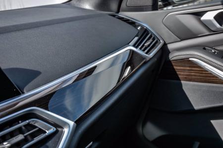 Used 2019 BMW X5 xDrive40i Premium | Downers Grove, IL