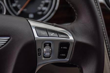 Used 2014 Bentley Flying Spur  | Downers Grove, IL