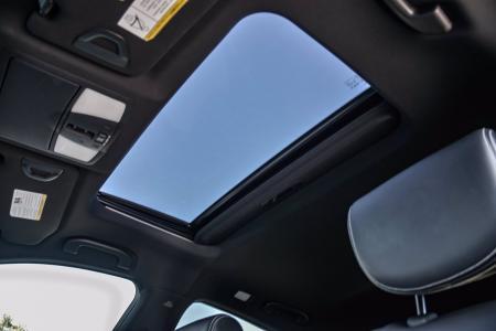 Used 2017 INFINITI QX70 Premium Limited | Downers Grove, IL