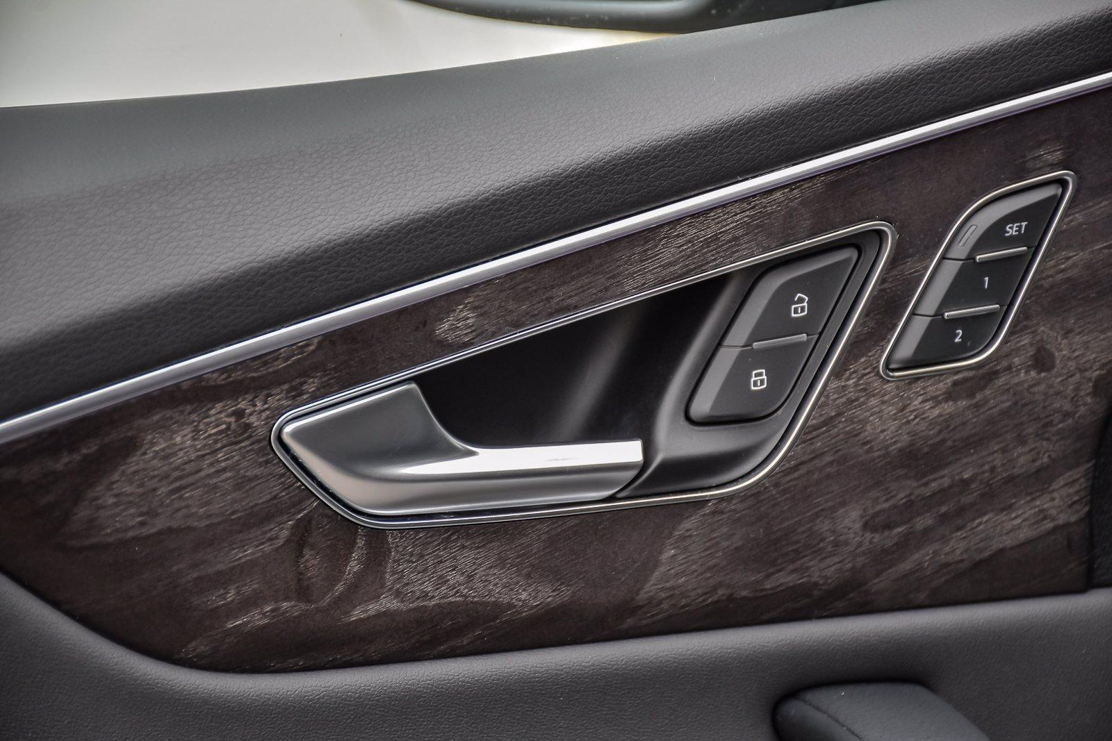 Used 2019 Audi Q8 Premium Plus | Downers Grove, IL