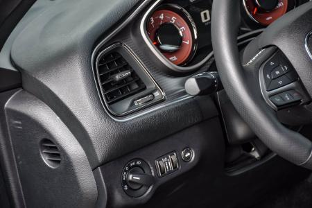 Used 2016 Dodge Challenger SRT Hellcat Supercharged HEMI | Downers Grove, IL