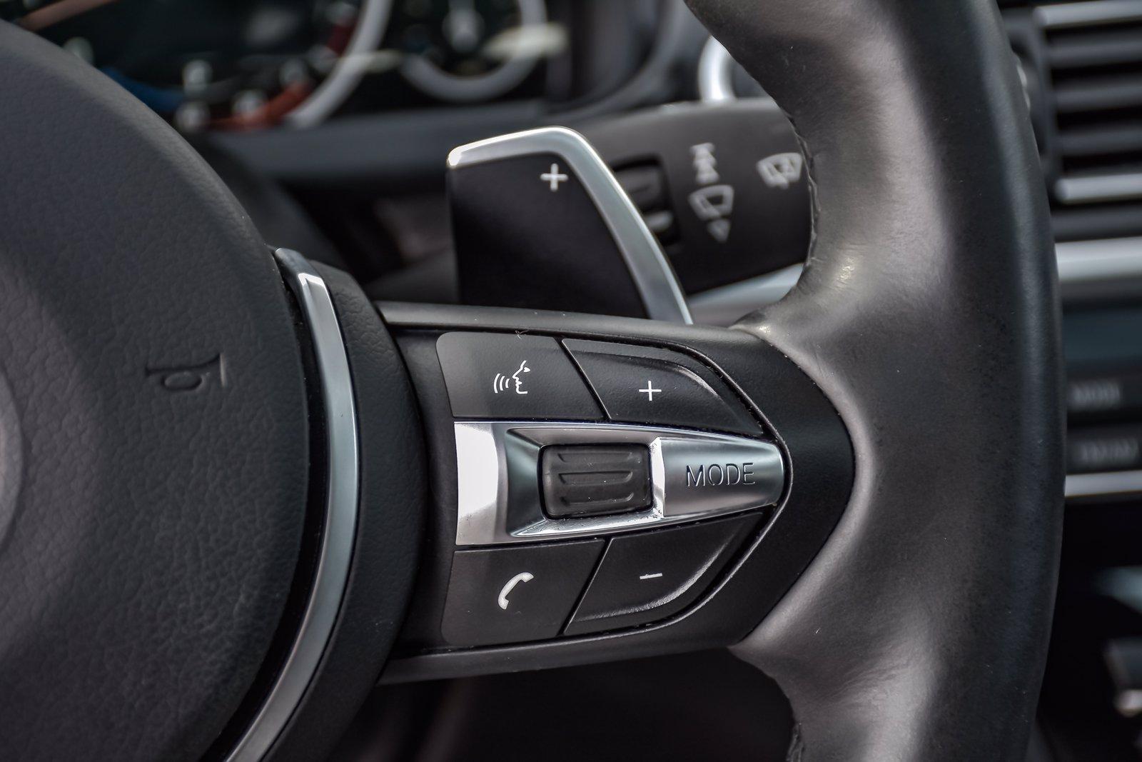 Used 2017 BMW 6 Series 640i xDrive M-Sport Executive | Downers Grove, IL