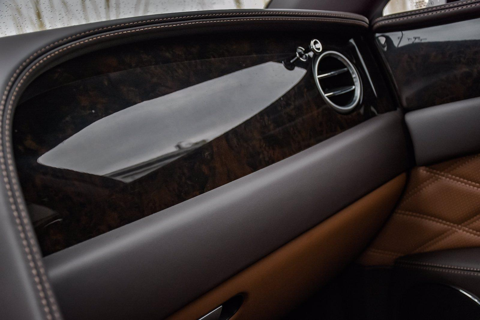 Used 2014 Bentley Flying Spur    Downers Grove, IL