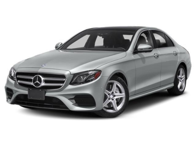 Used 2017 Mercedes-Benz E-Class E 300 Luxury | Downers Grove, IL
