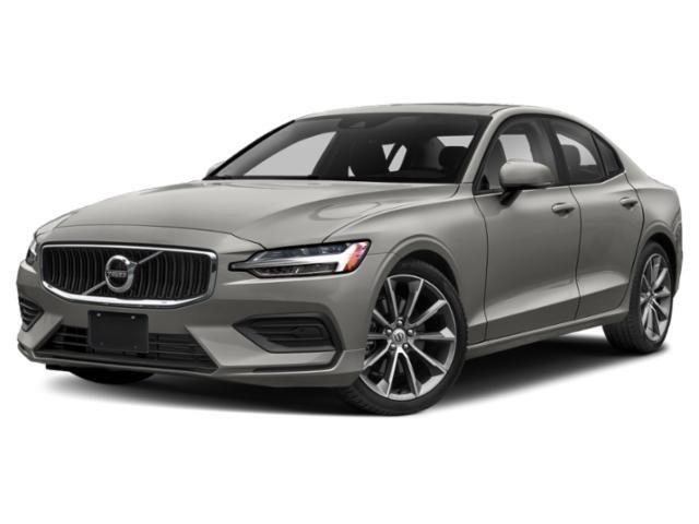 Used 2019 Volvo S60 Momentum | Downers Grove, IL