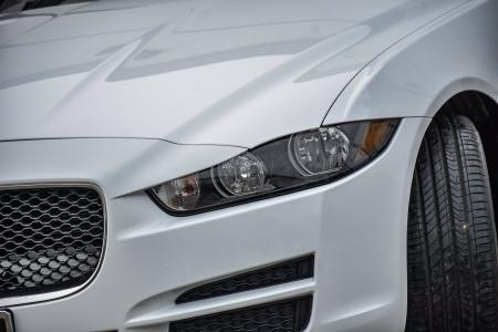 Used 2017 Jaguar XE 25t With Navigation | Downers Grove, IL