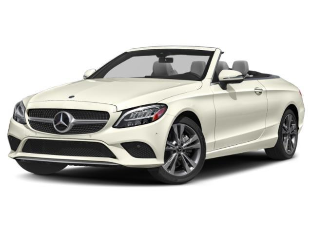 Used 2019 Mercedes-Benz C-Class C 300 | Downers Grove, IL