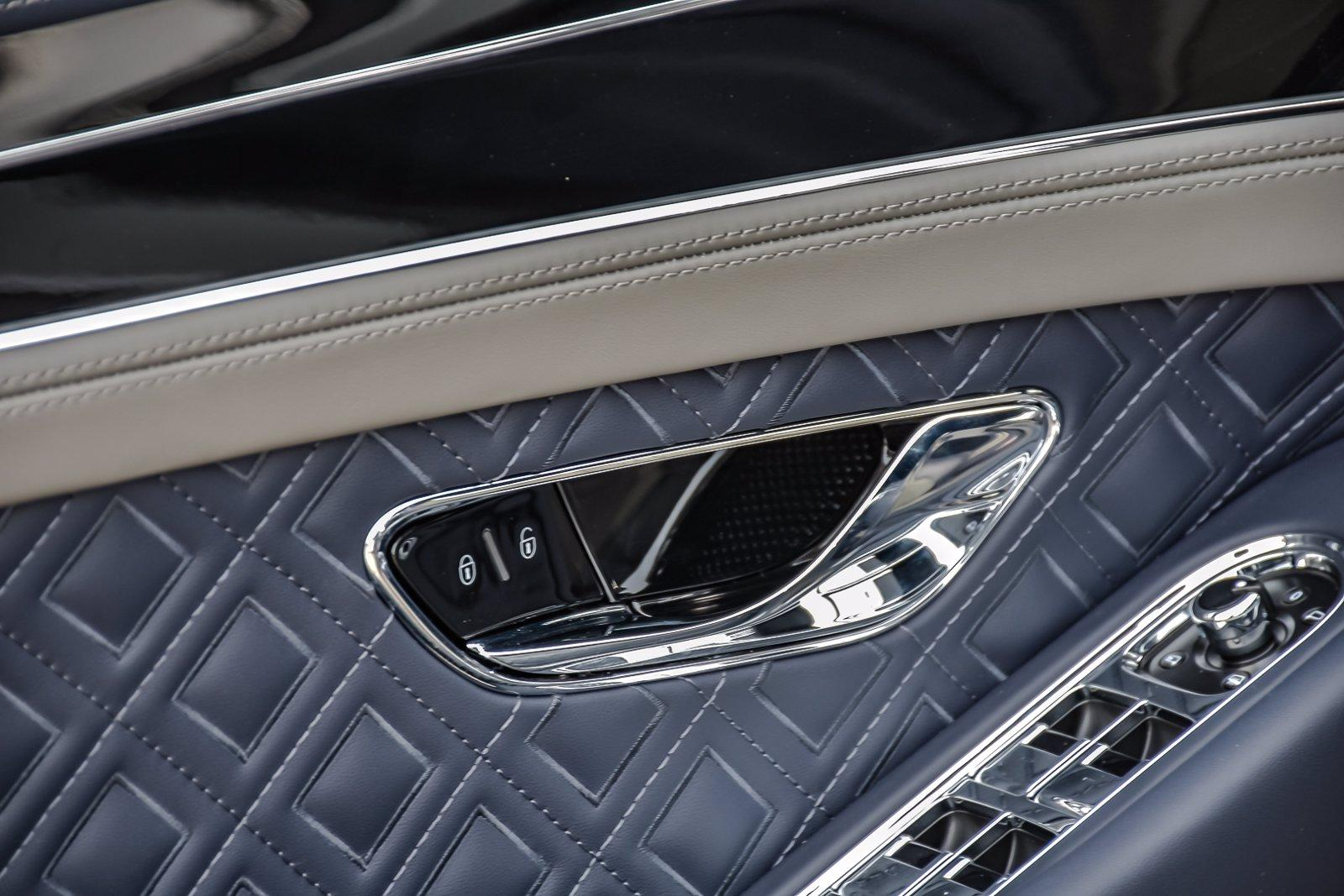 New 2020 Bentley Continental GT W12   Downers Grove, IL