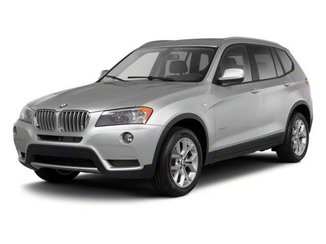 Used 2013 BMW X3 xDrive28i | Downers Grove, IL