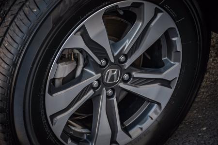 Used 2019 Honda CR-V LX | Downers Grove, IL
