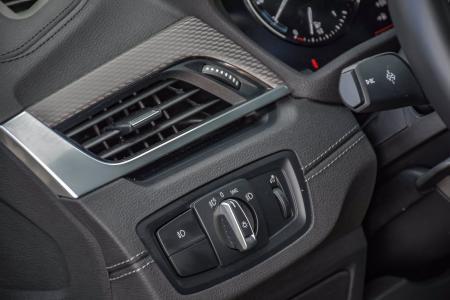 Used 2018 BMW X2 xDrive28i M-Sport X With Navigation | Downers Grove, IL