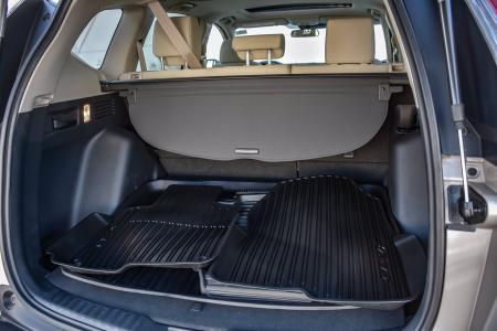 Used 2018 Honda CR-V EX   Downers Grove, IL