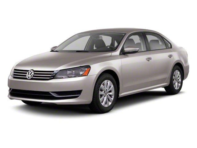 Used 2013 Volkswagen Passat S w/Appearance | Downers Grove, IL