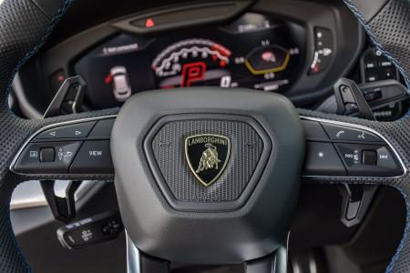 Used 2020 Lamborghini Urus  | Downers Grove, IL