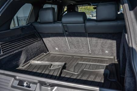 Used 2019 Land Rover Range Rover Supercharged | Downers Grove, IL