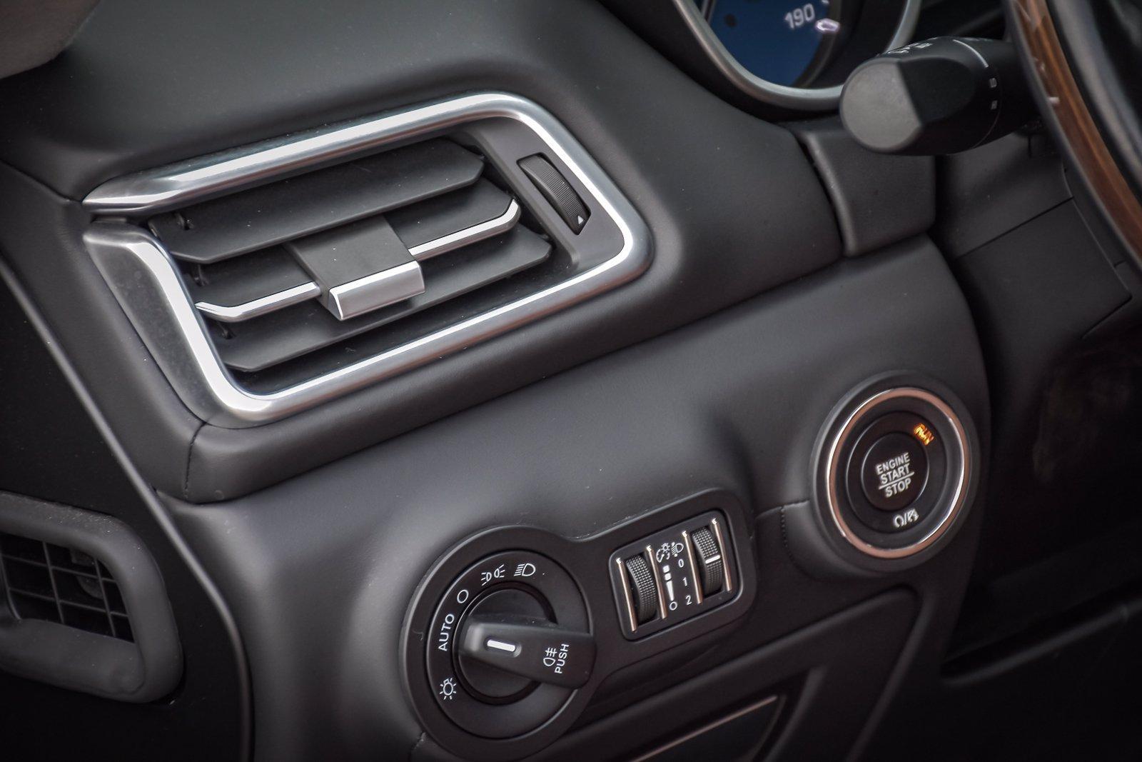 Used 2018 Maserati Ghibli S Q4 | Downers Grove, IL